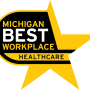 """State of Michigan declares AmeriCare Medical a """"Best Workplace"""""""